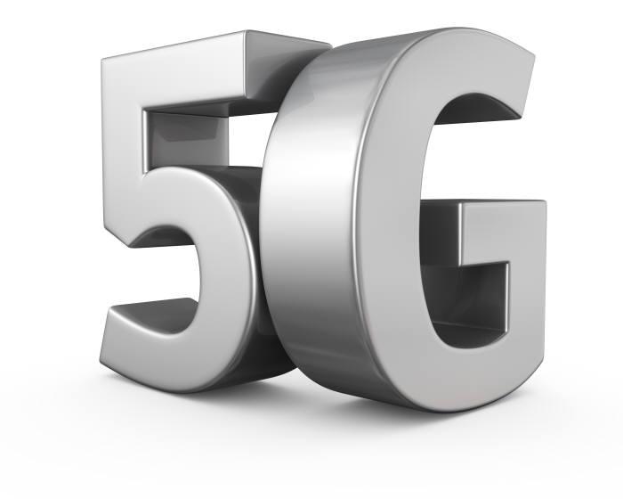 5G 세액공제... 기지국 외에 교환국·전원 장비까지 확대