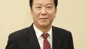 정호영 경북대병원장, 대한의료정보학회 학회장에 선출