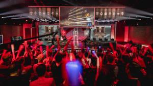 라이엇 게임즈, 2019 MSI 개최지 및 일정 공개