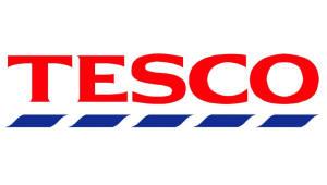 [국제]영국 최대 유통회사 테스코, 일자리 9000개 구조조정