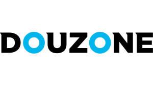 더존비즈온, 지난해 매출 2270억원…1년 만에 최대 실적 경신