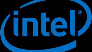 """[국제]""""인텔, 이스라엘 새 반도체 공장에 110억달러 투자 계획"""""""