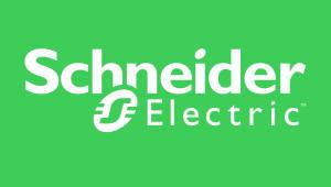 슈나이더일렉트릭-악시오나 에너지, 신재생 에너지 협력