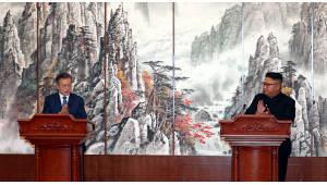 [ET교수포럼의 정책 시시비비]<35>회계 인프라도 남북경협에 고려해야