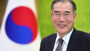 """이개호 농식품부 장관 """"올해 농식품 벤처·창업 지원 확대"""""""
