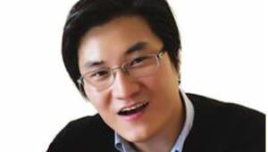 혁신의 딜레마, 한국판 실리콘밸리