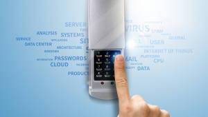 미국, 유럽도 진격의 '디지털 금융규제'