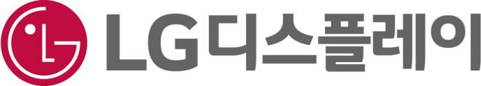 LGD, 올해 OLED 사업 확대로 턴어라운드 발판 마련…2021년 OLED 비중 50%로