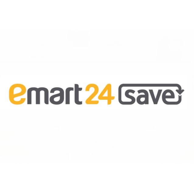 이마트24 세이브 브랜드