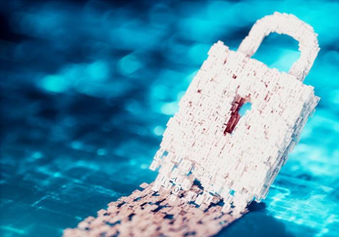 정보보호산업 매출 10조원 돌파...전년 대비 5.3% 증가