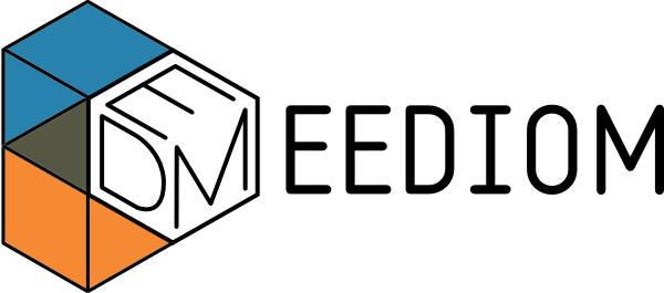 [미래기업포커스]이디엄, 실시간 빅데이터 분석 사업 확대