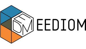 이디엄, 실시간 빅데이터 분석 사업 확대