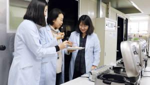 쿠첸, 밥맛연구소 출범…밥맛 알고리즘 개발·적용한다