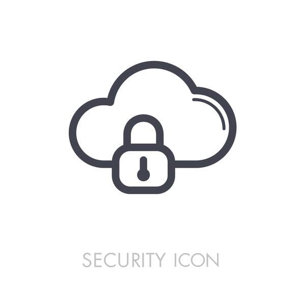 KISA, '클라우드 보안서비스' 개발에 12억 규모 지원사업 공모