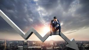 """생산·투자 동반 하락에 수출도 마이너스…정부 """"2월 수출 대책 마련"""""""