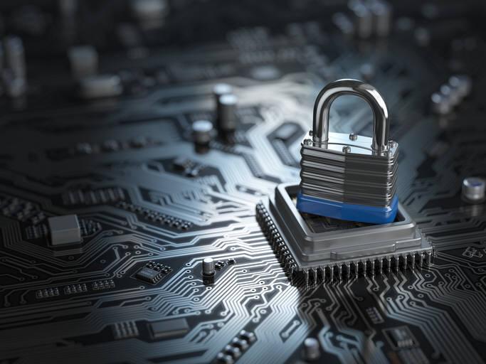 카스퍼스키랩, 산업용 IoT 플랫폼 취약점 발견