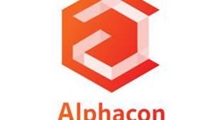 알파콘, 메인넷1.0 런칭... 블록체인기반 헬스케어 플랫폼 목표