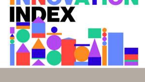 세계 최고 혁신국가는 어디?