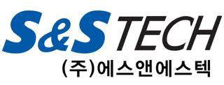 """[오늘의 CEO]에스앤에스텍 정수홍 대표 """"블랭크 마스크 세계 최고 자부"""""""
