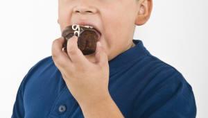 """칼로리 높은 설 음식…""""당뇨병·고혈압 환자 주의"""""""
