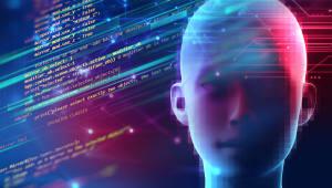 """[국제]딥러닝 대부 """"중국 인공지능(AI), 빅브라더 시나리오"""" 우려"""