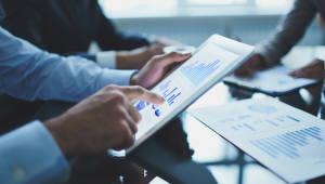 작년 2금융권 가계대출 증가율 2.9% 머물러