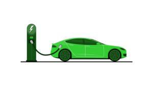세계 전기차 배터리 시장, 한중일 '톱5' 경쟁 심화