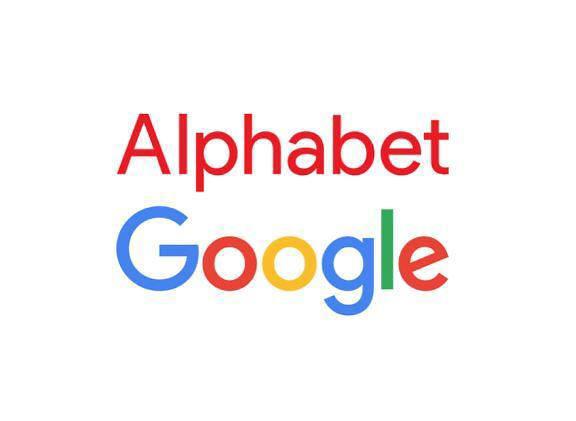 구글, 4Q 호실적에도 전망 어두워져