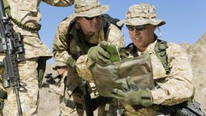 주한미군 방위비 분담금 협정 원칙적 합의...10억달러 미만 1년