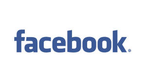 페이스북, 블록체인 스타트업 연구진 '인재인수'