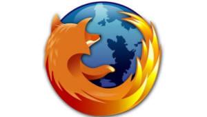 모질라, 파이어폭스에 자동재생 영상 음소거 기능 추가