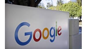 구글 지난해 시장 예상넘는 4분기 실적, 연간 이익은 2% 감소