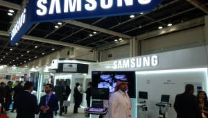 두바이 의료기기전시회, 국내 180여개 기업 참가