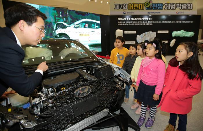 현대기아차, 중국·미국보다 신흥시장서 생산 늘렸다