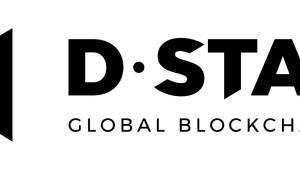 대형 금융사 이어 블록체인 업계도 전방위 스타트업 동맹