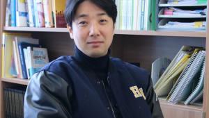 12월 '비즈니스 리서치 저널', 세종대 황진수 교수…호텔관광 분야 세계 랭킹 26위 선정