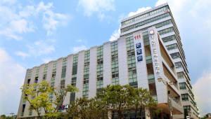 강원창조센터, 강원 ICT융합 신기술개발기업 지원 사업 모집