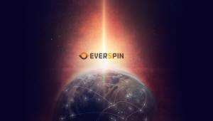 에버스핀, 日 '보안컨설팅' 시장 진출