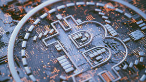 """한은 """"중앙은행 발행 디지털화폐, 금융안정 저해할 것""""...'CBDC 신중론' 재확인"""