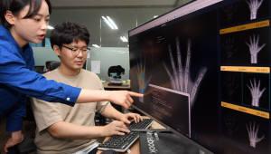 韓 세계 여섯 번째 MDSAP 가입국 도전, 내년 신청 돌입