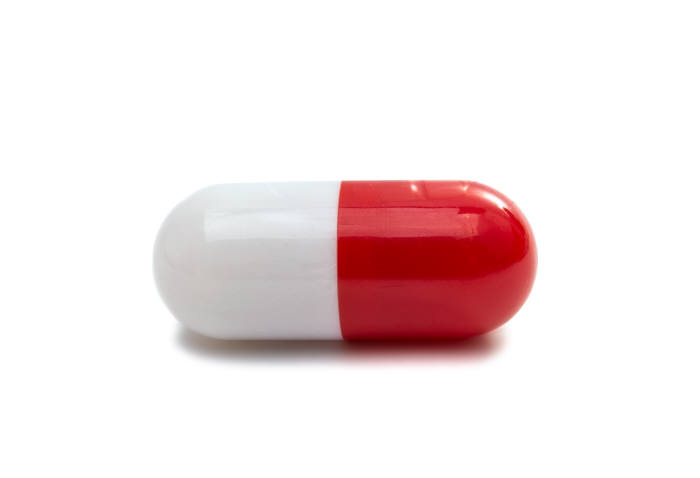 MIT·하버드 '알약 인슐린 주사 캡슐' 개발