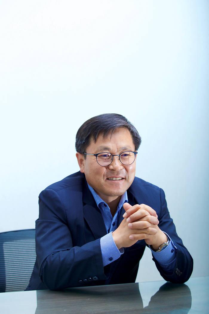 안순현 렉스젠 대표