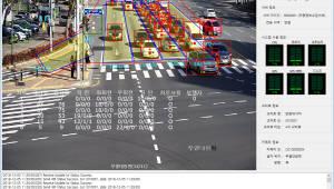 [새로운SW][신SW상품대상추천작]렉스젠, 브이메타 트래픽(Vmeta-Traffic)