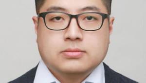 [기자수첩]공허한 정책 제언의 장
