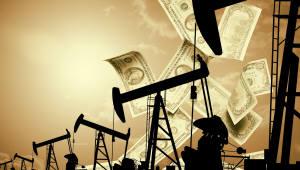 美의회, OPEC 유가담합 겨냥한 초당적 특별법 발의