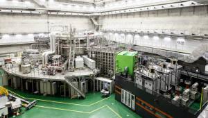 핵융합 에너지와 KSTAR