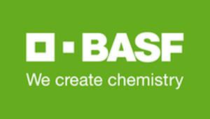 바스프, 미국 수처리 약품 기업 솔레니스와 통합