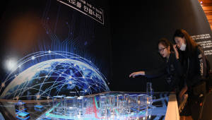 대전·김해·부천에 지역 특화 스마트도시 서비스 구축