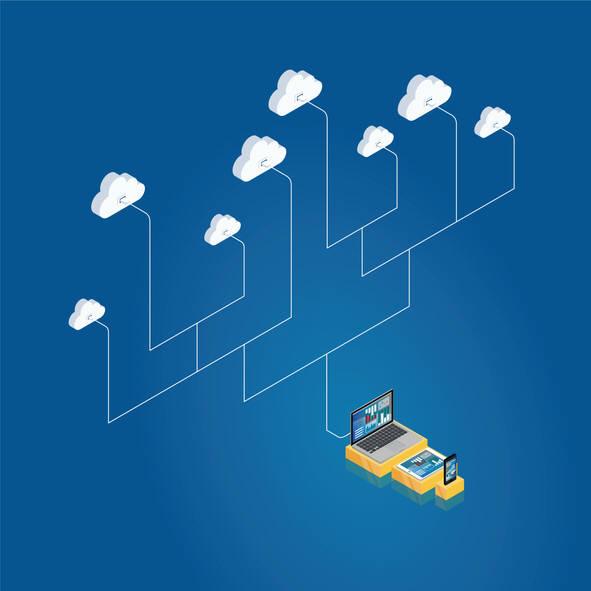 전자문서유통시스템, 13년만에 개편 착수...이용자 편의성 높인다
