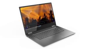 [이슈분석]PC 업계, OLED 패널에 TV급 대화면까지...새 콘셉트 경쟁
